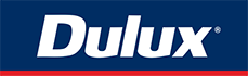 Dulux Paint Nelson NZ