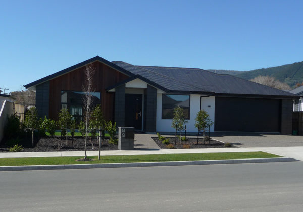 Galbraith Builders Nelson NZ